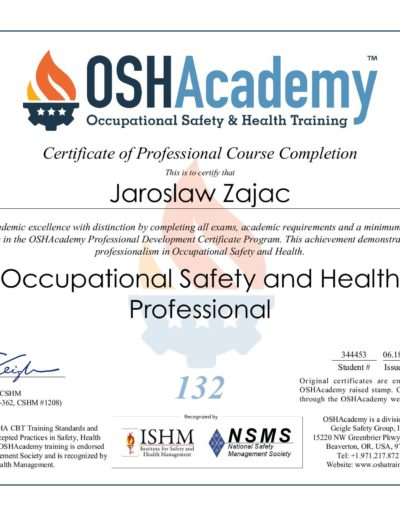 344453-Occupational Safety and Health-Professional-page-001