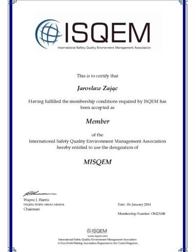 ISQEMmembershipCertificate-page-001