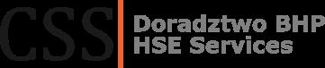 CSS usługi BHP