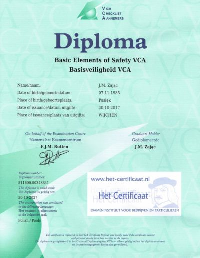 vca-page-001